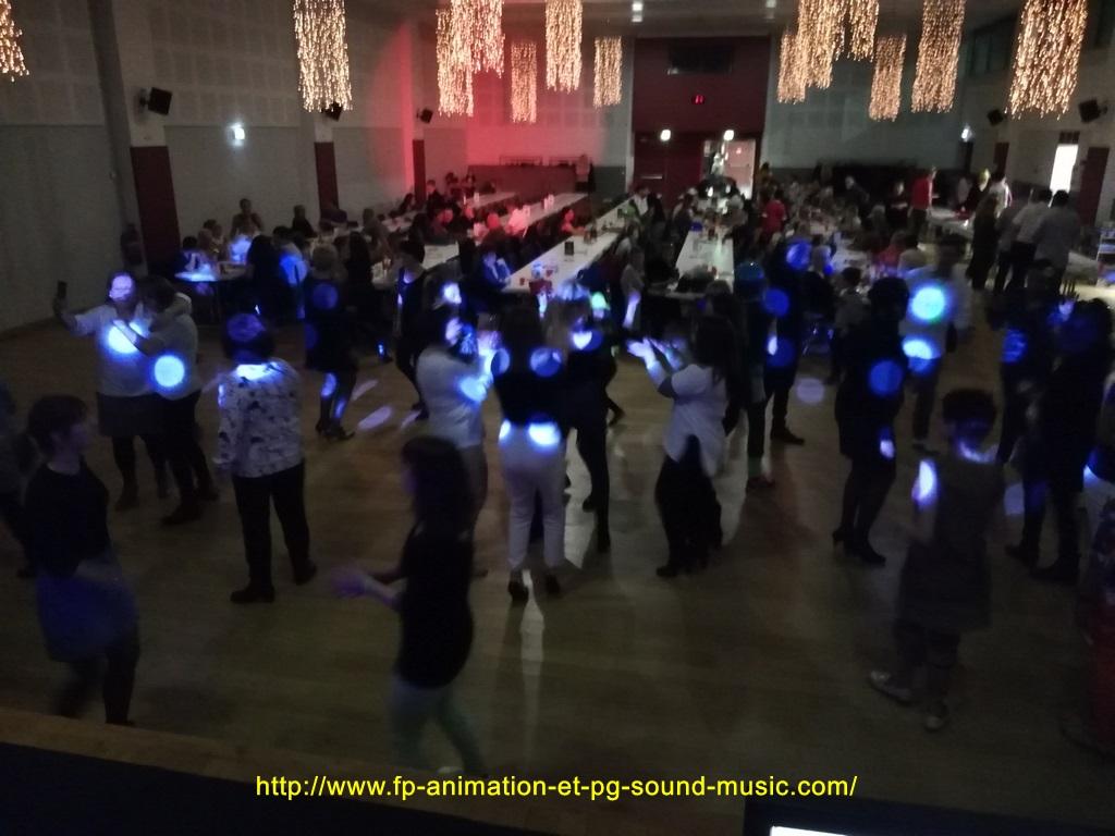 http://www.fp-animation-et-pg-sound-music.com/