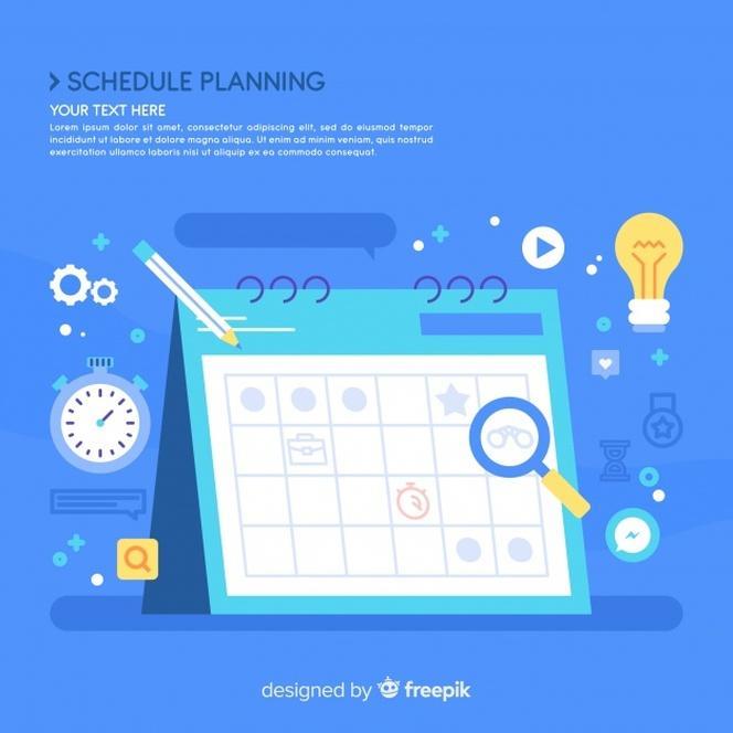 Concept planning creatif 23 2147947116