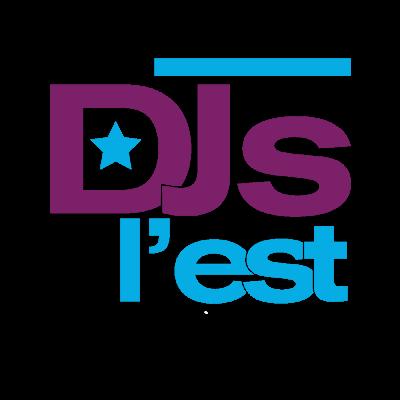 Logo djest elixir lightback 002
