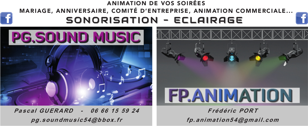 fp-animation-et-pg-sound-music